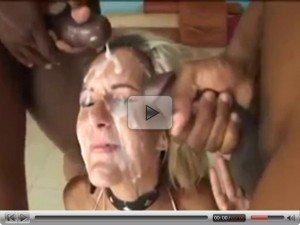 video porno vieille soumise sm