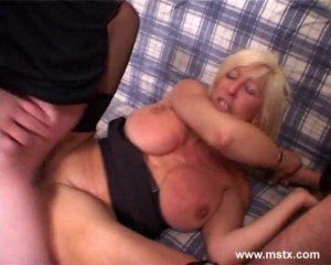 Anal complition on megavideo online