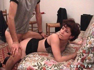 mature french porn sexe escort