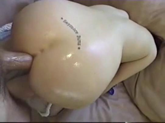 recit salope soumise sexy 69