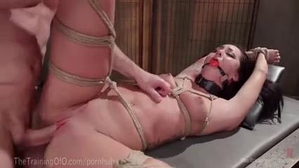 sex produkter for par porno bondage sex