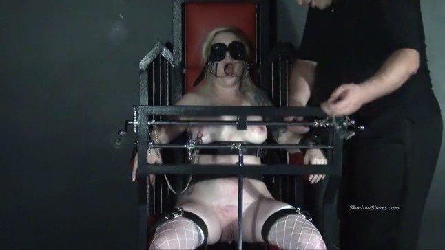 Torture bite et couilles XXX Vidos Films GRATUIT En ligne