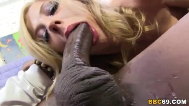 pornstar bab